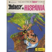 -etc-asterix-na-hispania-cedibra