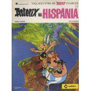 -etc-asterix-na-hispania-cedibra