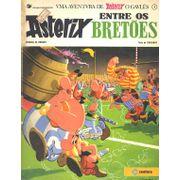 -etc-asterix-entre-bretoes-cedib