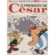 -etc-asterix-presente-cesar-cedi