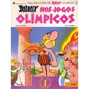 -etc-asterix-jogos-olimpicos-cedibra