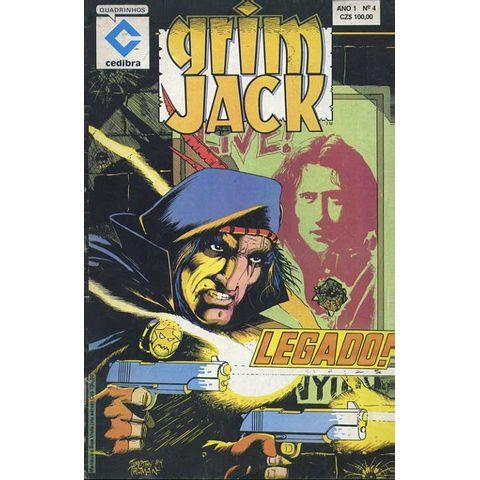 -etc-grim-jack-cedibra-4