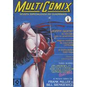 -etc-multicomix-01