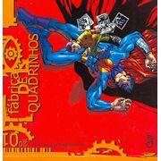 -etc-fabrica-quadrinhos-2001