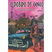 -etc-dobro-cinco