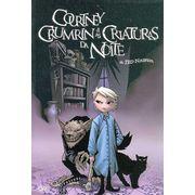 -etc-courtney-crumrin-criaturas-noite
