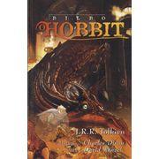 -etc-hobbit