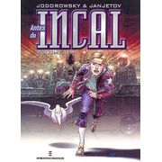-etc-antes-incal-volume-1