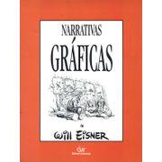 -etc-will-eisner-narrat-graficas