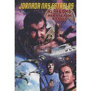 -etc-jornada-estrelas-klingons-h