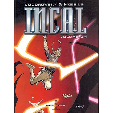 -etc-incal-volume-1