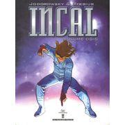 -etc-incal-volume-2