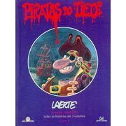 -etc-piratas-tiete-saga-completa-1