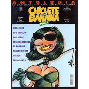-etc-antologia-chiclete-com-banana-02