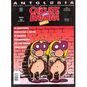 -etc-antologia-chiclete-com-banana-07