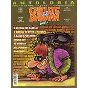 -etc-antologia-chiclete-com-banana-08