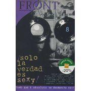 -etc-front-08