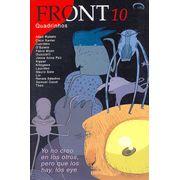 -etc-front-10