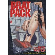 -etc-brat-pack