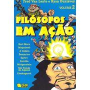 -etc-filosofos-acao-2
