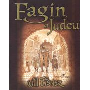 -etc-eisner-fagin-o-judeu