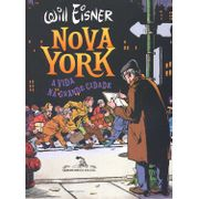 -etc-wil-eisner-nova-york-vida-cia