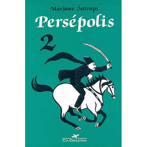 -etc-persepolis-2