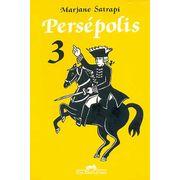 -etc-persepolis-3