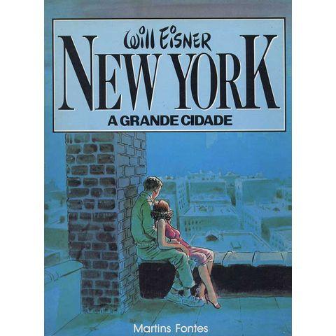 -etc-will-eisner-new-york-martin