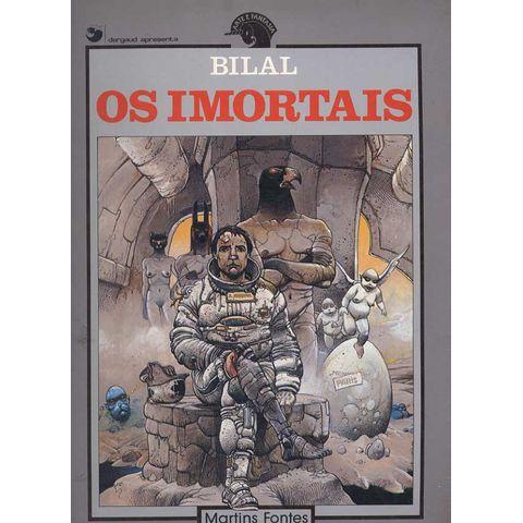 -etc-imortais-bilal