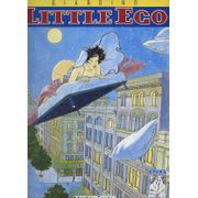 -etc-little-ego