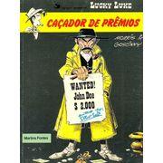 -etc-lucky-luke-cacador-premios