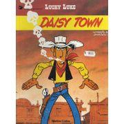 -etc-lucky-luke-daisy-town