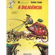 -etc-lucky-luke-diligencia