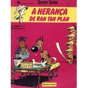 -etc-lucky-luke-heranca-ran-tan-