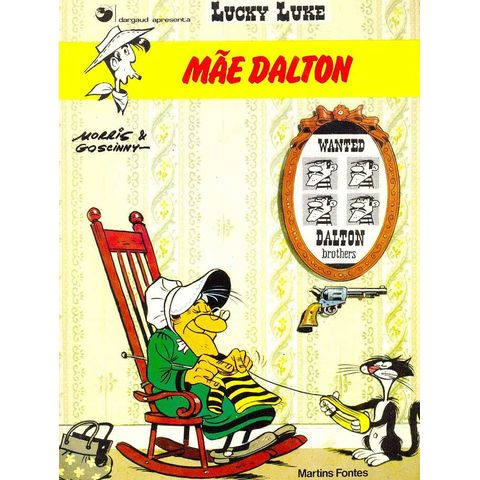 -etc-lucky-luke-mae-dalton