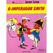 -etc-lucky-luke-imperador-smith