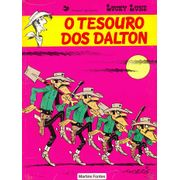 -etc-lucky-luke-tesouro-dalton