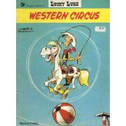-etc-lucky-luke-western-circus