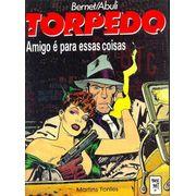 -etc-torpedo-amigo-pra-essas-coisas