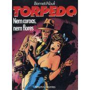 -etc-torpedo-nem-coroa-flores
