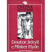 -etc-dr-jekyll-mr-hyde-crepax