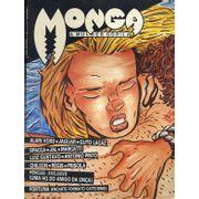 -etc-monga-mulher-gorila