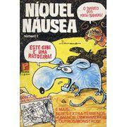 -etc-niquel-nausea-press-1