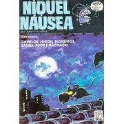 -etc-niquel-nausea-press-2