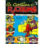 -etc-aventuras-r-crumb-1