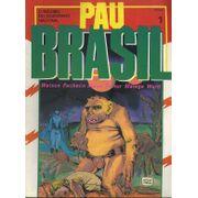 -etc-pau-brasil-01