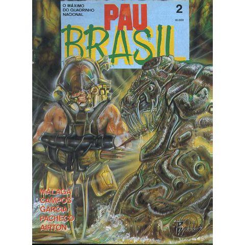 -etc-pau-brasil-02