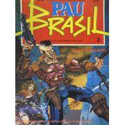 -etc-pau-brasil-03