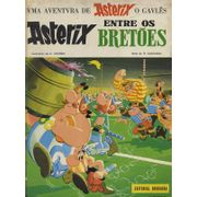 -etc-asterix-entre-bretoes-brugu